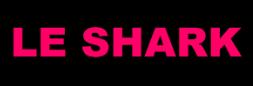 Le Shark Logo