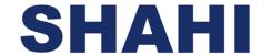 Shahi Logo