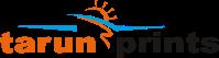 Tarunprints Logo