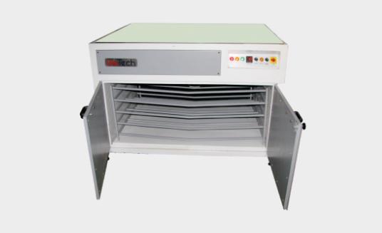 Pre- Press Machines